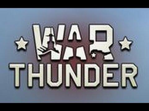 war thunder not downloading