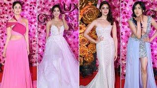 Lux Golden Rose Awards 2018 Redcarpet   FULL SHOW   Kareena Kapoor, Akshay Kumar, Alia Bhatt