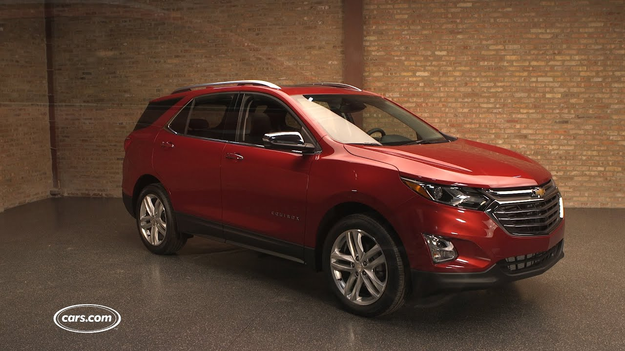 2018 gmc equinox. beautiful 2018 throughout 2018 gmc equinox