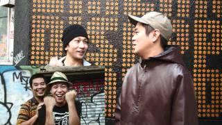 http://gekirock.com/interview/2011/02/rottengraffty.php ROTTENGRAFF...