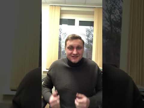 Возмущение и недоумение работой ВТБ Привилегия! Как я делал сделку в банке ВТБ