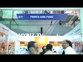 Prorich Agro Foods | Paschim Banga Poultry Mela 2017 | Kolkata | hybiz