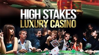 Largest casino sri lanka 2019 - ballys casino colombo sri lanka