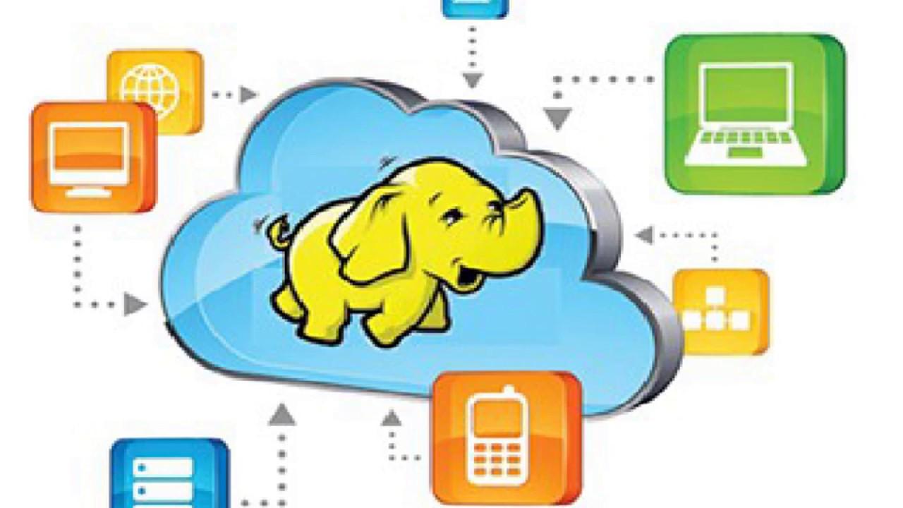 Hadoop online training free demo Hadoop free demo on ...
