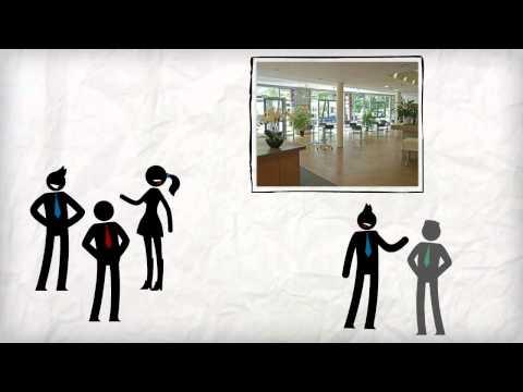 Dein Animationsvideo in 5 Schritten