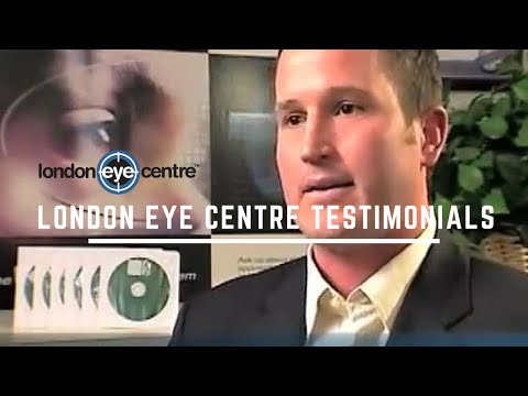 laser-eye-surgery-testimonials-–-london-eye-centre