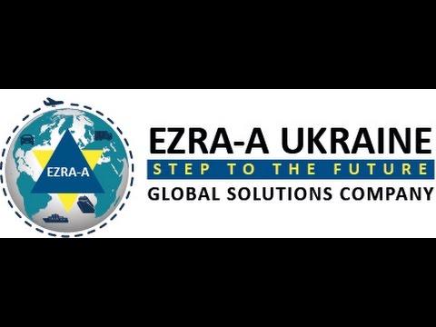 Ezra-A