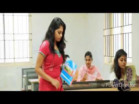 Super love cut songs tamil