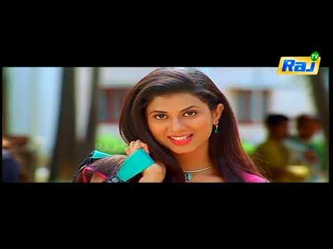 Indru Mudhal Full Movie Part 1