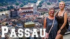 Passau vollkommen kostenlos erleben💰 | Nessi's World