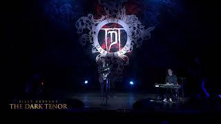 The Dark Tenor - Parla Piu Piano - Live 2020