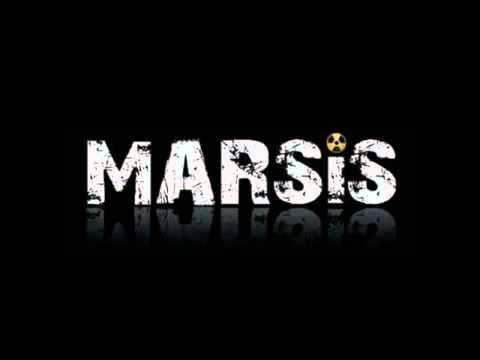 Marsis - Sevduğum l Şarkı Sözleri