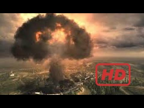 Nuclear Weapons Documentary 2017 Documentary Nuclear War - BBC Military Documentary American's Top