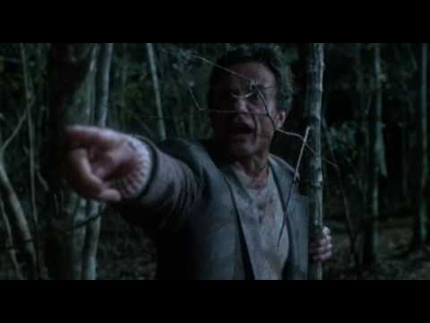 Friday The 13th, Part VII: The New Blood (1988) Theatrical Trailer