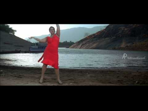 Bullet Malayalam Movie | Malayalam Movie | Mazha Mukilazhaku Song | Malayalam Movie Song | 1080P HD