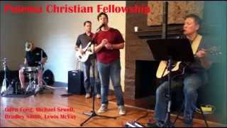 Jesus, Lead On / Jesus, I Am So In Love With You - Poiema Christian Fellowship
