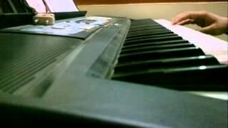 Dil Karta Hai Nadaniya [ Ami Sudhu Cheyechi Tomay ] ~ Instrumental