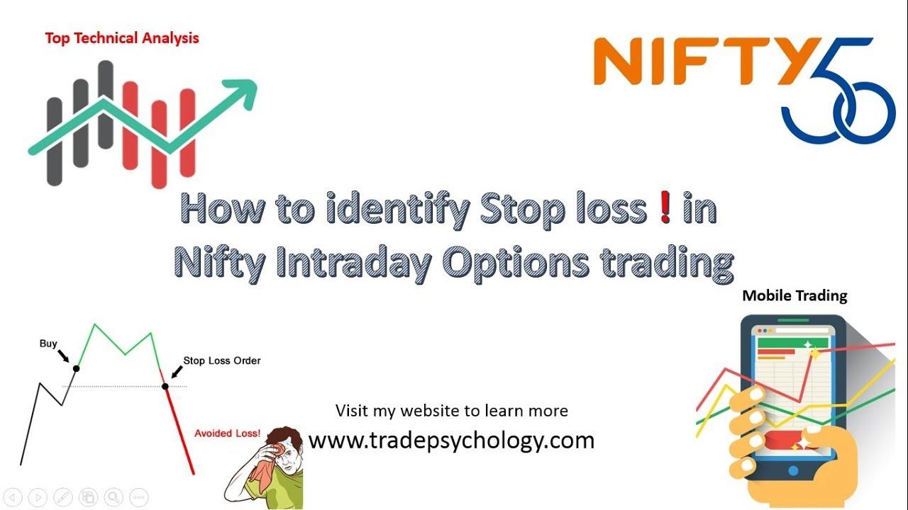 51 in binary trading strategies videos