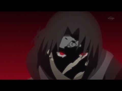 Uchiha Itachi【AMV】 - Without You [Naruto AMV ] ᴴᴰ