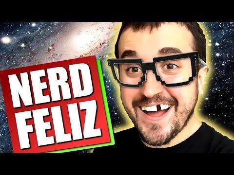 Veja o video – SIMULADOR DE NERD – Universe Sandbox 2  (Parte 01)