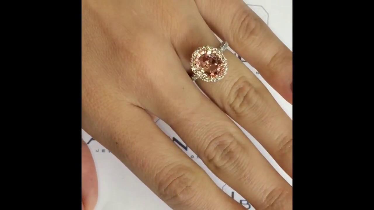Jewelers Nyc Diamonds