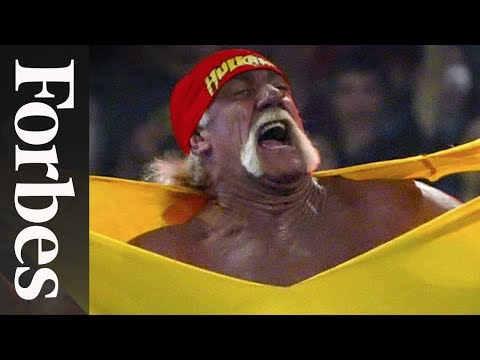 Gawker vs. Peter Thiel & Hulk Hogan: Timeline of A Legal Royal Rumble | Forbes