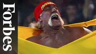 Gawker Vs. Peter Thiel & Hulk Hogan: Timeline Of A Legal Royal Rumble