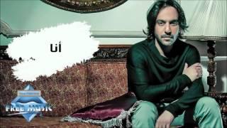 Bahaa Sultan - Ana (Audio) | بهاء سلطان - أنا