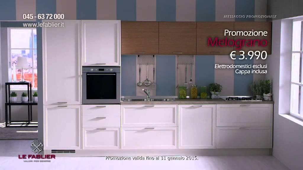 realizzaunsogno la promozione 2014-2015 di Le Fablier 2 di 2 - YouTube