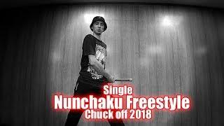 Chuck Off 2018/ Vladimir Boolatov/ Single Entry/ Russia
