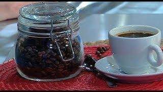 как выбрать натуральный кофе | Смотрите завтра в