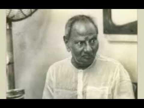 I AM THAT - Sri Nisargadatta Maharaj - Talks 71 - 80 ~ Lomakayu