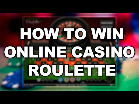Video Casino online paypal