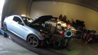 vblog 63 tuning veloster turbo bk1 supercharged 3 8 at