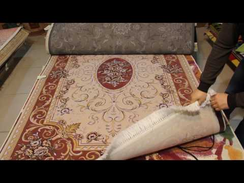 Посмотрите не пожалеете!!!!Красивые ковры у нас