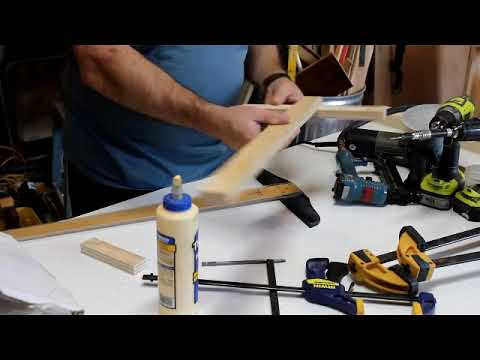 DIY Drawer Slide Jig (FREE PLANS)