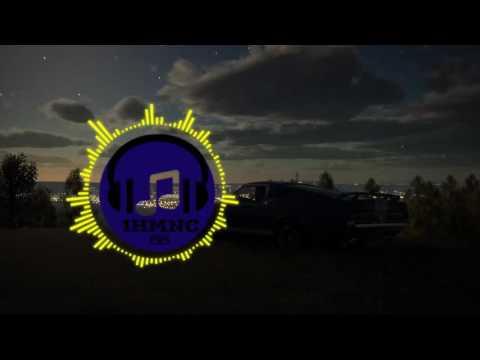Sheco & Neddo - Do It [Bounce] (1 Hour Loop)