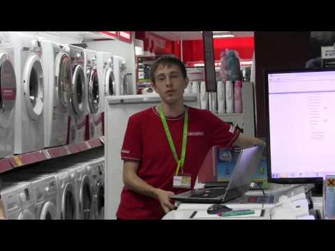 Смотрю стиральные машины в Эльдорадо LG / Bosch / Beko // Цены и акции июль 2017из YouTube · Длительность: 21 мин20 с