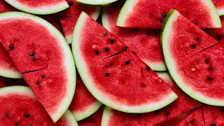 Картинка ягода. Арбузы, еда, лето. Picture Fruit. Watermelon, food, summer. Fruit Picture Kîlmelon