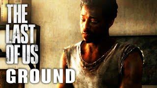 最高難易度『グラウンド・未強化・ノーダメ縛り他』チャプター6【The Last of Us】