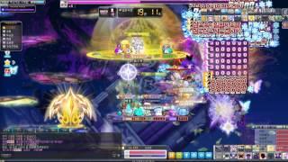 KMS Demon Slayer Normal Lucid