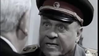 Почти про Саакашвили из фильма