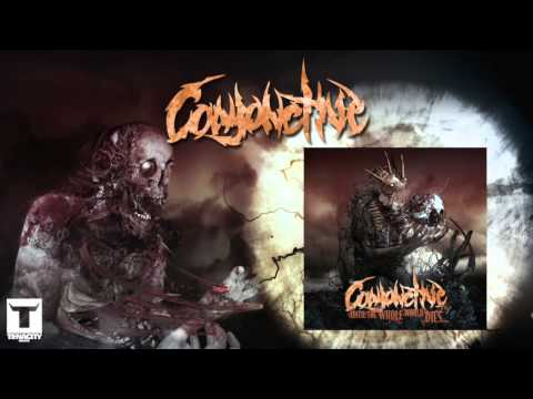 I spit on your grave песня. Трек Conjonctive - I Spit On Your Grave в mp3 192kbps