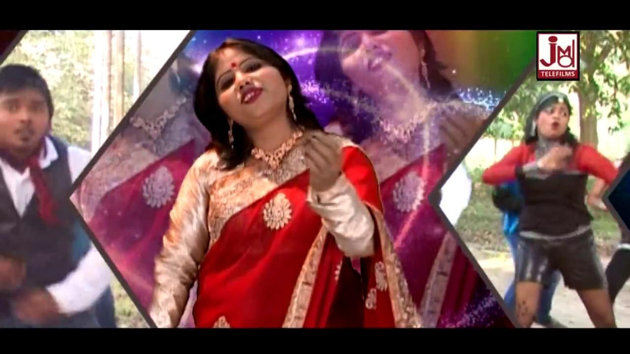 Ana Ros Videos aam paka jam paka paka anaros ! bangla dj video mix 2017 ! আম পাকা জাম পাকা jasoda sarkar !