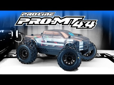 the-future-of-hemistorm---proline-pro-mt4x4-electronics