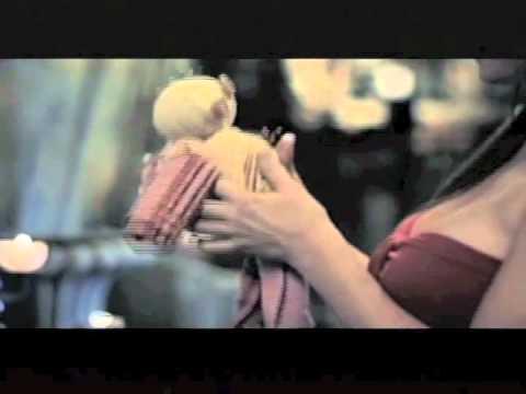 K-PAZ DE LA SIERRA-ME TIENES EMBRUJADO EN EL MACRO 2011 DE LA MEJOR 99.9 FM