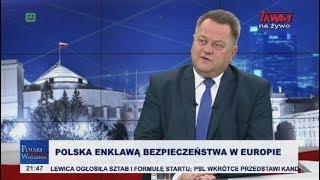 Polski Punkt Widzenia 07.08.2019