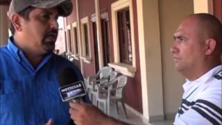 Avance Noticioso San Marcos Tv_25 Junio 2015_Edición 02