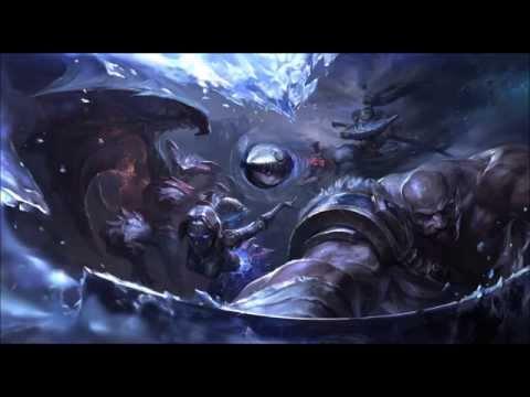 League of Legends Season 6 - Full Champion Select theme - Поисковик музыки mp3real.ru