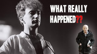 What Happened To John Deacon - The Sad Story